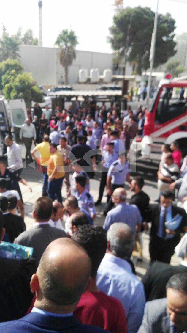 islam : crime dhonneur en jordanie CtLn6BwXEAAi_lW