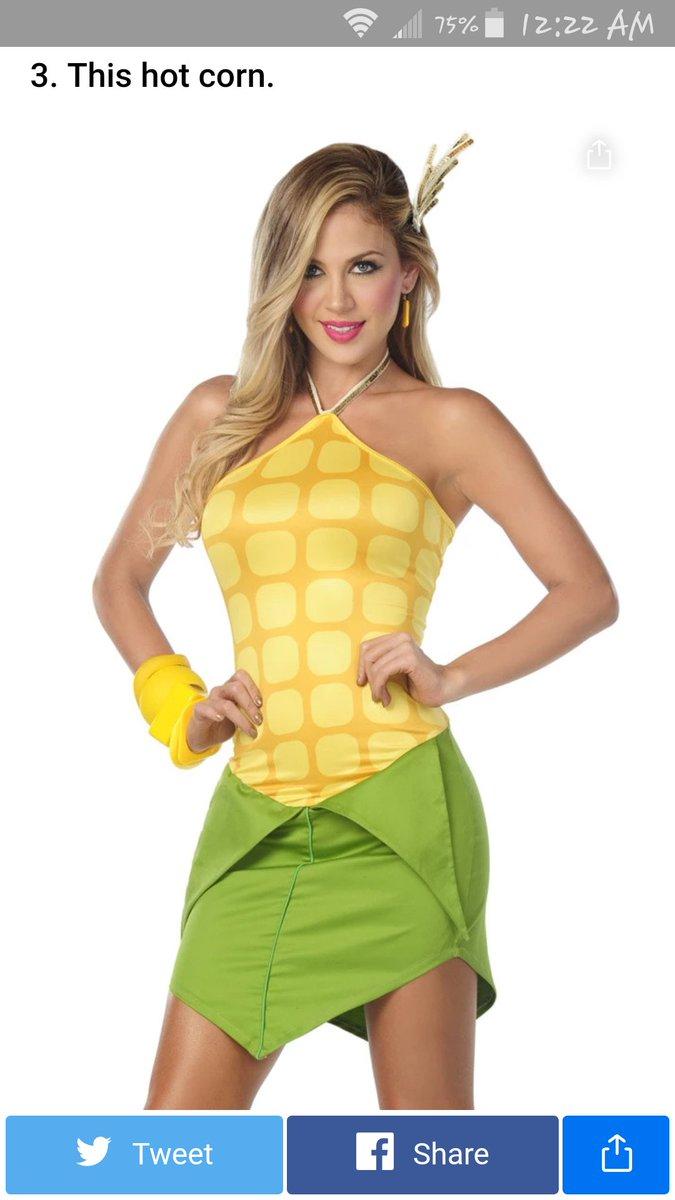 Sexy oscar the grouch costume