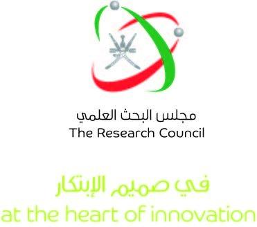 مجلس البحث العلمي: الابتكار ركيزة في «عُمان 2040»
