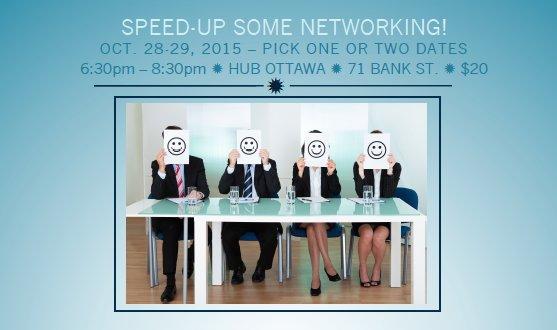Zadarmo online dating weby Ottawa