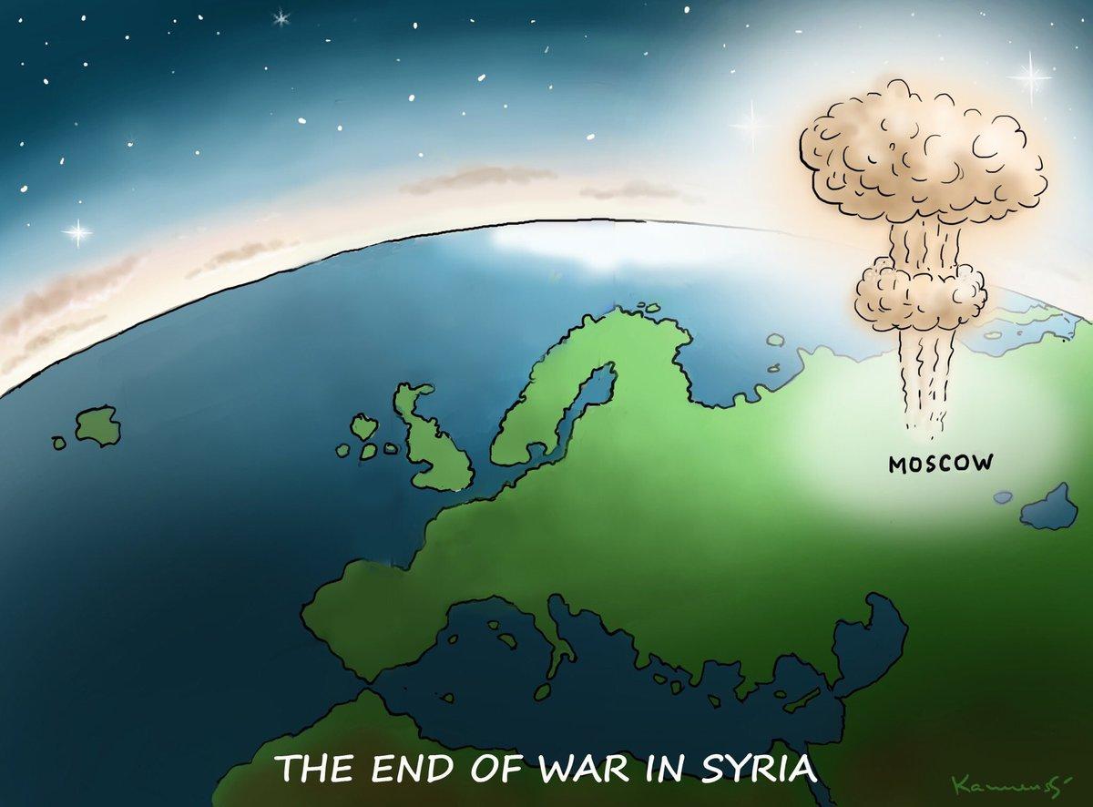 Будучи агрессором в Украине, Россия не может быть миротворцем в Сирии, - Линкявичюс - Цензор.НЕТ 7438