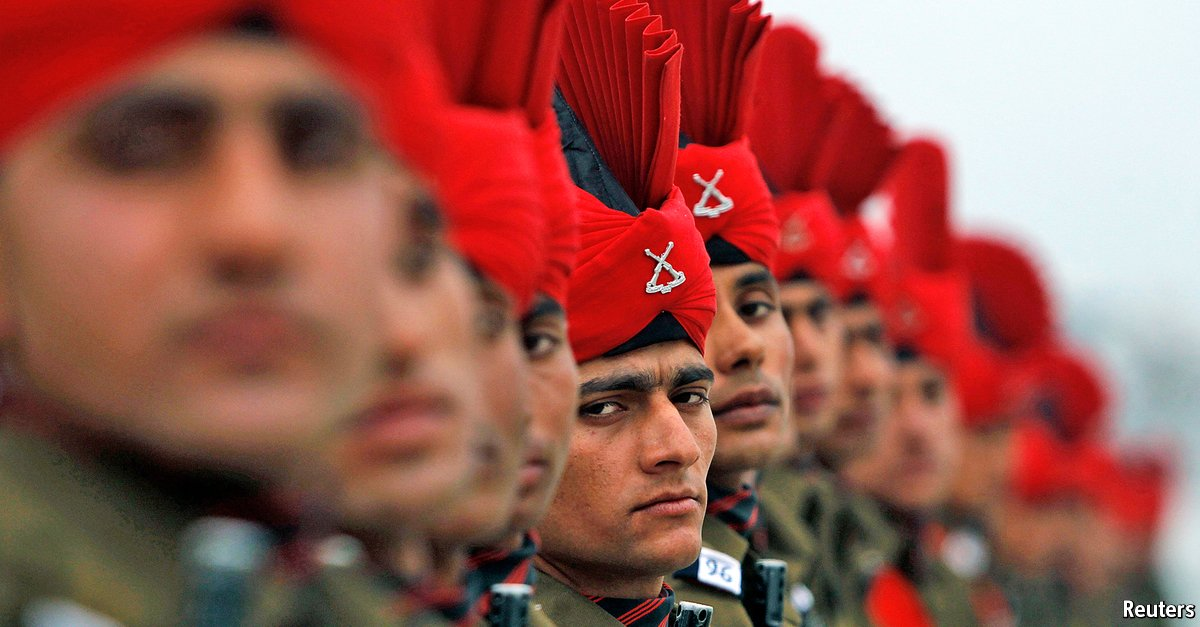 essay on pakistan army Zarb e azb operation in pakistan essay in english for intermediate pakistan army has effectively cleared the region by killing more than 1000 terrorists.