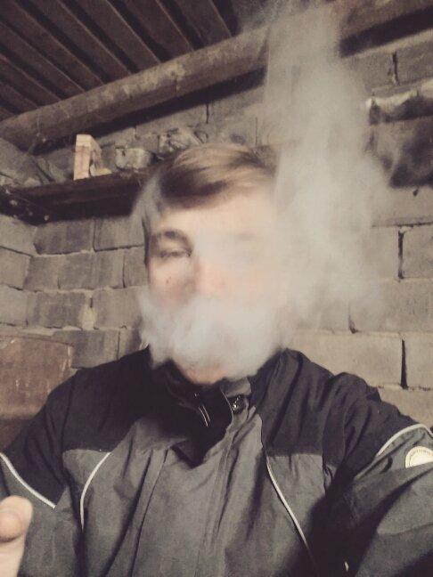 Табачное изделие шпак predator купить сигарета