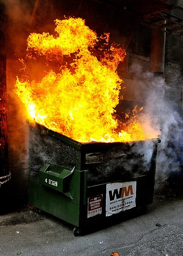 Live look-in at Detroit sports today