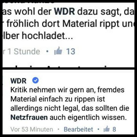ebook Gabler Lexikon Material Wirtschaft