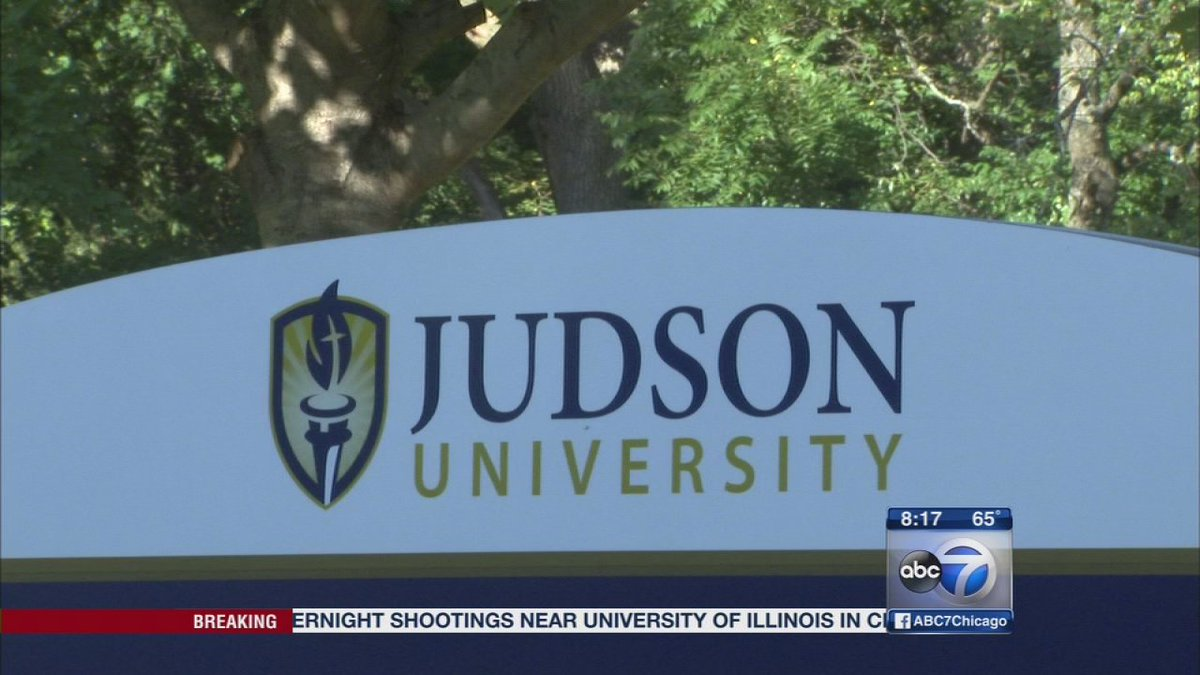 Judson University to offer program for students with intellectual disabilities