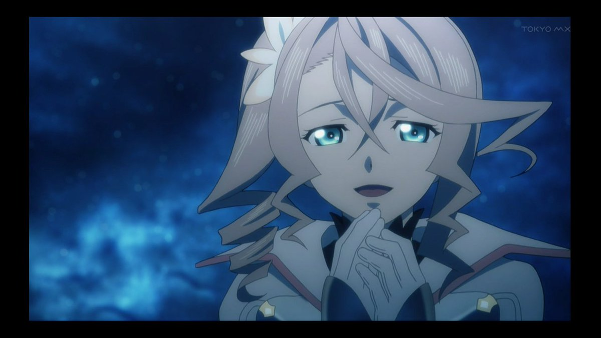 tales of zestria how to get back to hyland