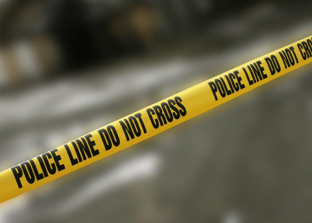 Suspect escapes custody of two police agencies