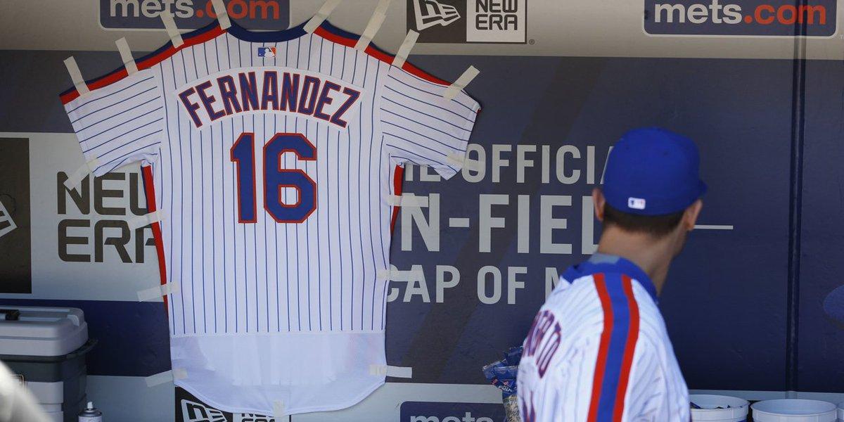 Bigger than sports #RIPJoseFernandez https://t.co/W32E7LRhl2