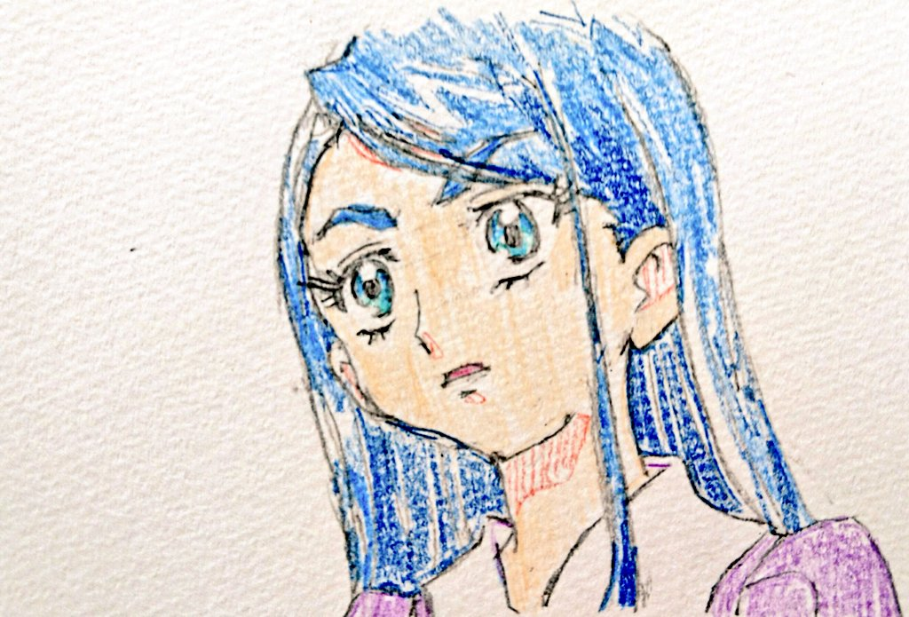 TωT (@Takuyahhoi4)さんのイラスト