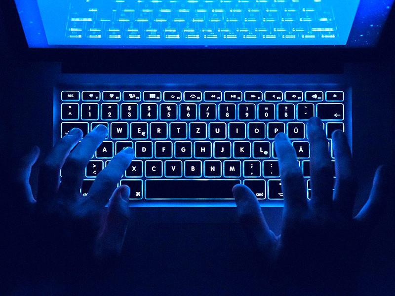 товар вообще-то кибер атака что делать фонтанов