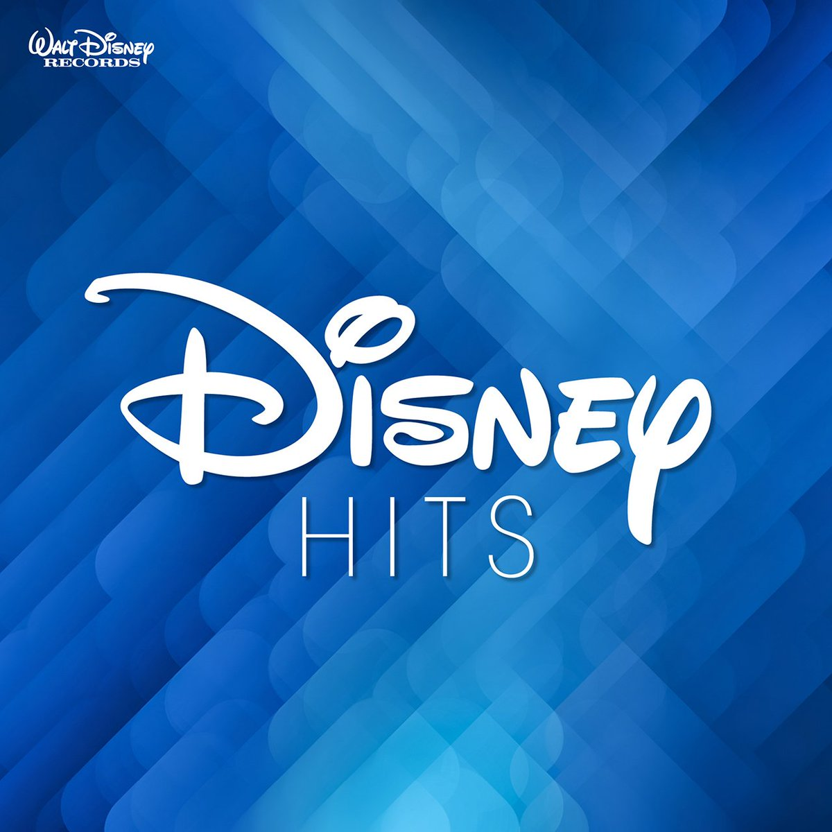 Disney Music On Twitter This Playlist Is A Mighty One So Playlisters Beware Listen To Our Disney Hits Spotify Playlist Here Https T Co Gof9lptldx Https T Co Nlfa4nkfef