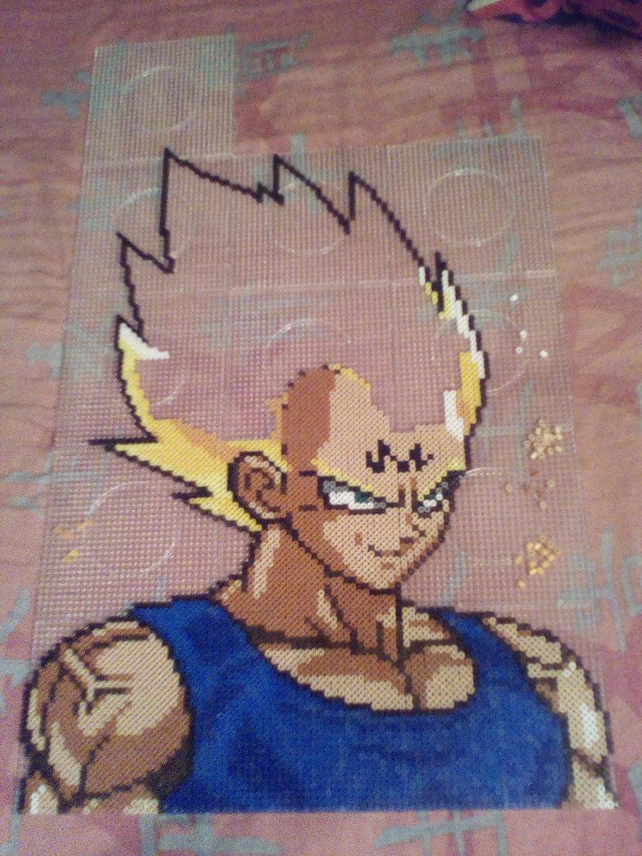 Isaac Pixel Art on Twitter: \