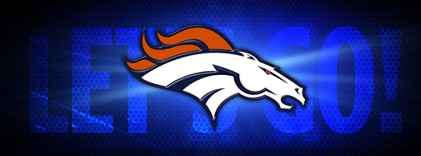 That's another Denver Broncos FIRST DOWN!!! 4Broncos DENvsCIN