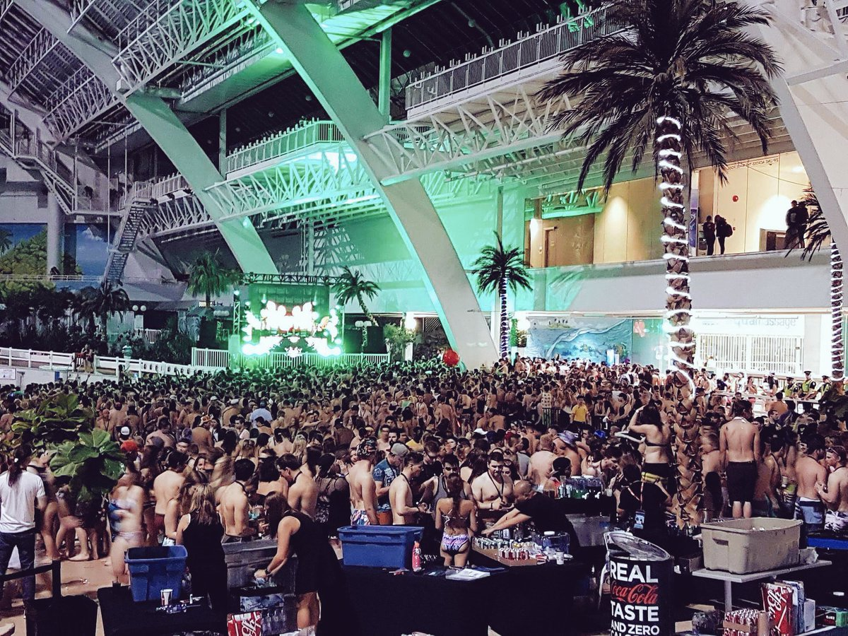 West edmonton mall on twitter its safe to say last night was one west edmonton mall on twitter its safe to say last night was one for the books we cant wait to see you at the next soundwave soundwaveedm malvernweather Gallery