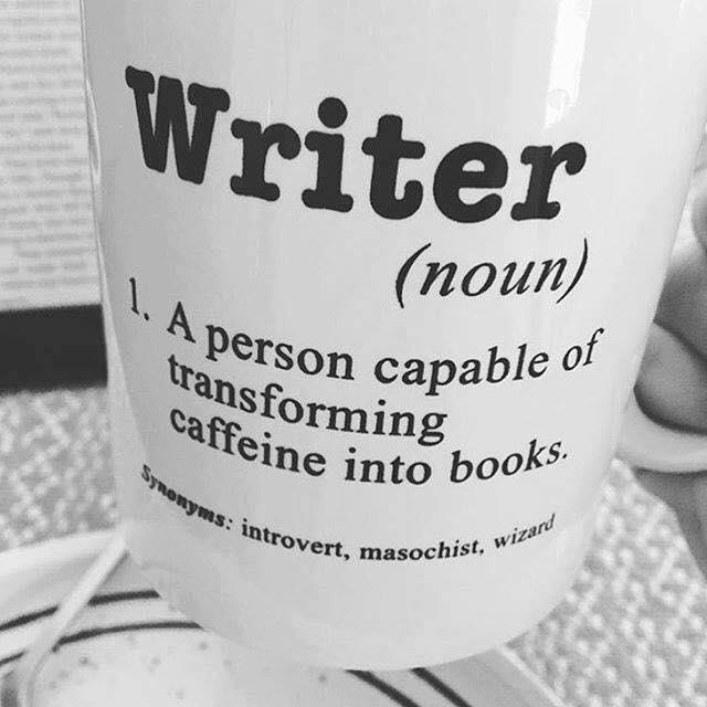 This is me for sure. https://t.co/FzUGuTIXUS