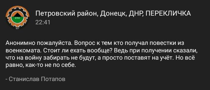 Порошенко: Меня приятно удивила хорошая осведомленность Хиллари Клинтон о ситуации в Украине - Цензор.НЕТ 3718