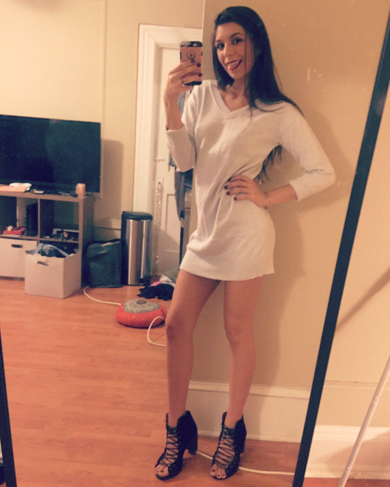 Twitter Olivia Lua nude (91 photos), Ass, Sideboobs, Selfie, lingerie 2015
