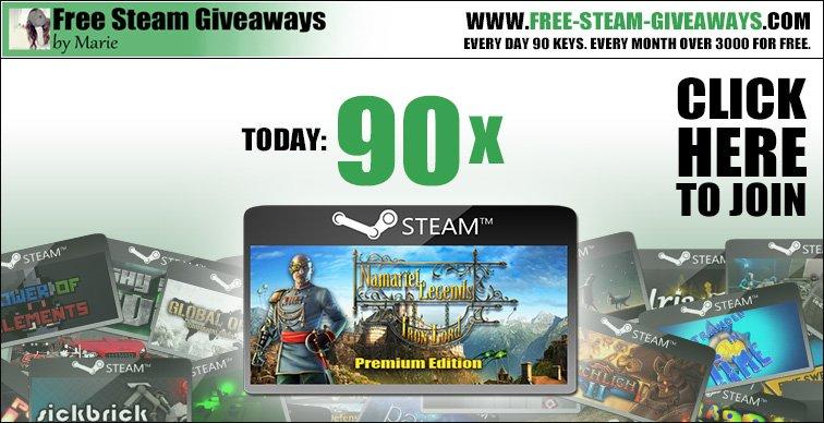 10 000 steam indie games giveaway igrorandom