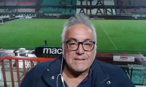 """""""Aspettando la prossima trasferta al caldo"""", Catania-Akragas ... - https://t.co/4Zsyf7Ovrw #blogsicilianotizie"""