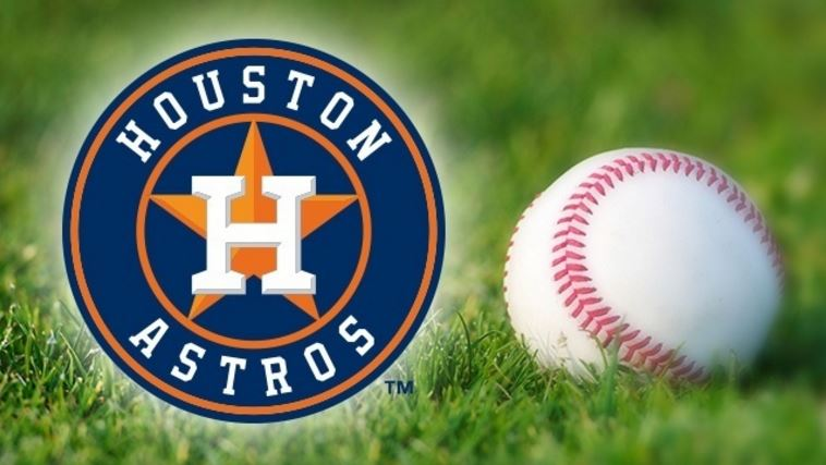 SPORTS @astros beat the @Angels 4-1 >