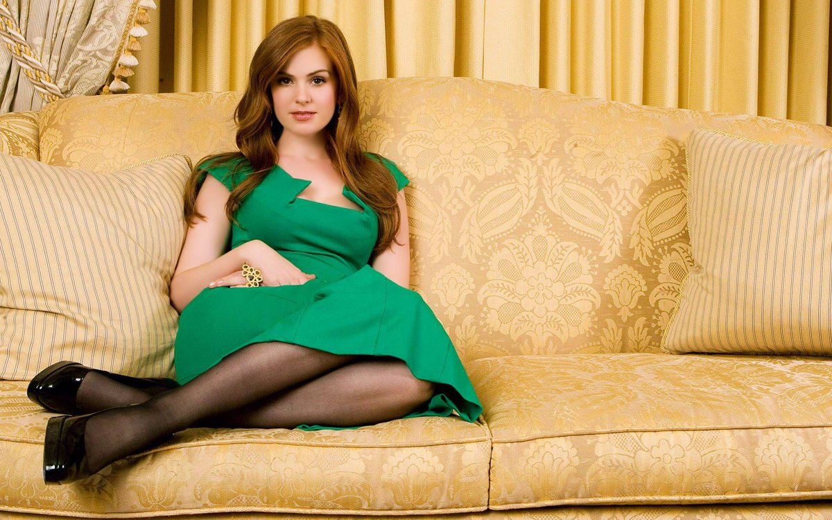 Twitter Isla Fisher nudes (98 foto and video), Tits, Fappening, Twitter, braless 2015