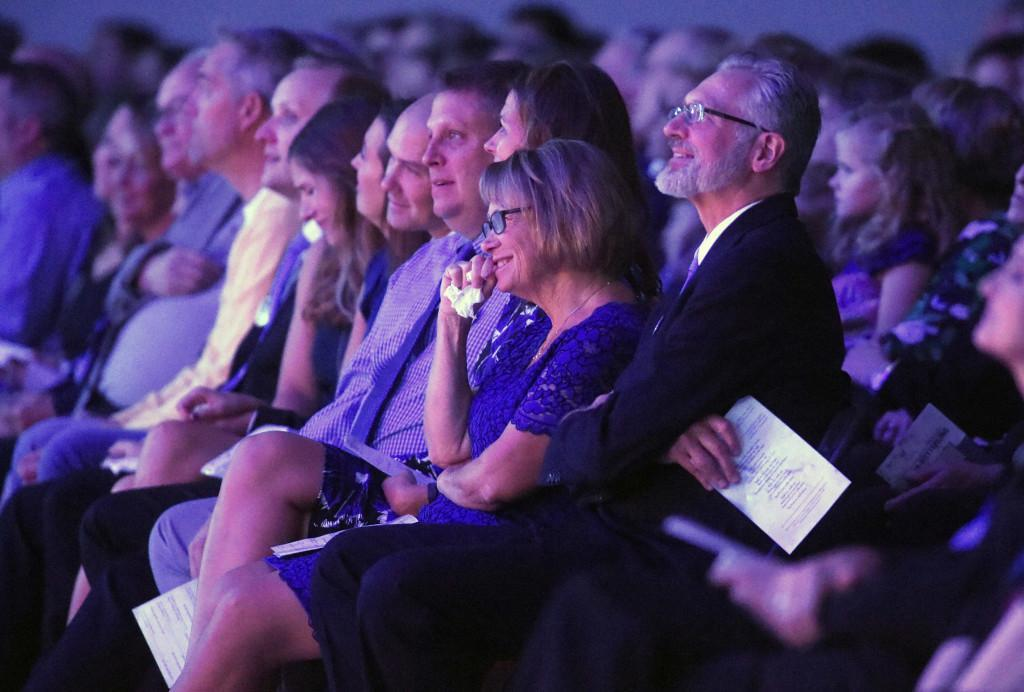 Update: Thousands gather to celebrate Jacob Wetterling https://t.co/vlGlx9mWl0 https://t.co/zCqFHwozGJ