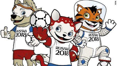 Tutti i giocatori di Serie A convocati dalle Nazionali per le partite di Ottobre
