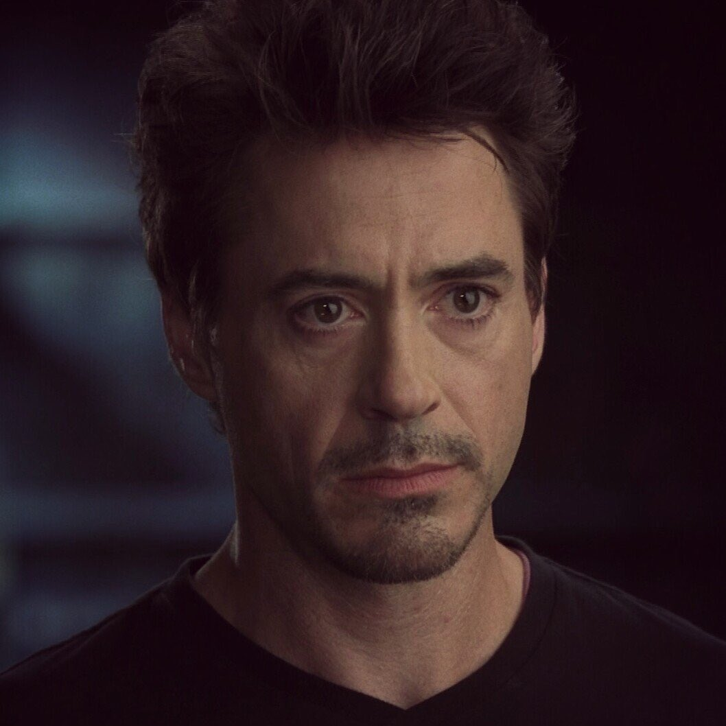 Robert Downey Jr UK (@downeysduckling) | Twitter Robert Downey