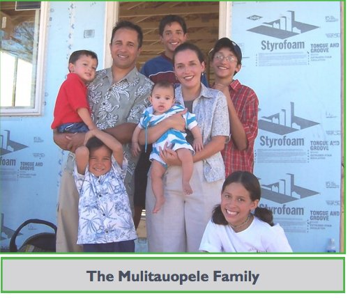 "Check out @pphabitat Mulitauopele family's story ""Paying it Forward"" https://t.co/X5c8UUlxSP https://t.co/kMRQOn8WPg"