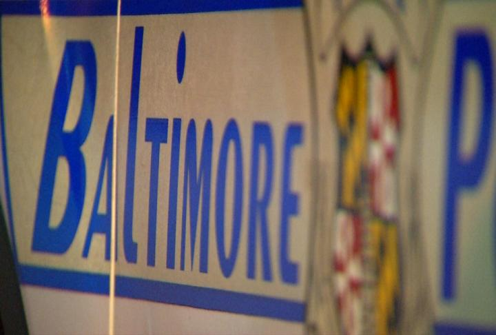 Police investigate two separate shootings, one deceased: LiveOnFOX45