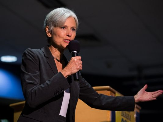 From @DrJillStein: Why I should be in the debates https://t.co/qIPFQLBK8J https://t.co/qJ3v9sGNn4