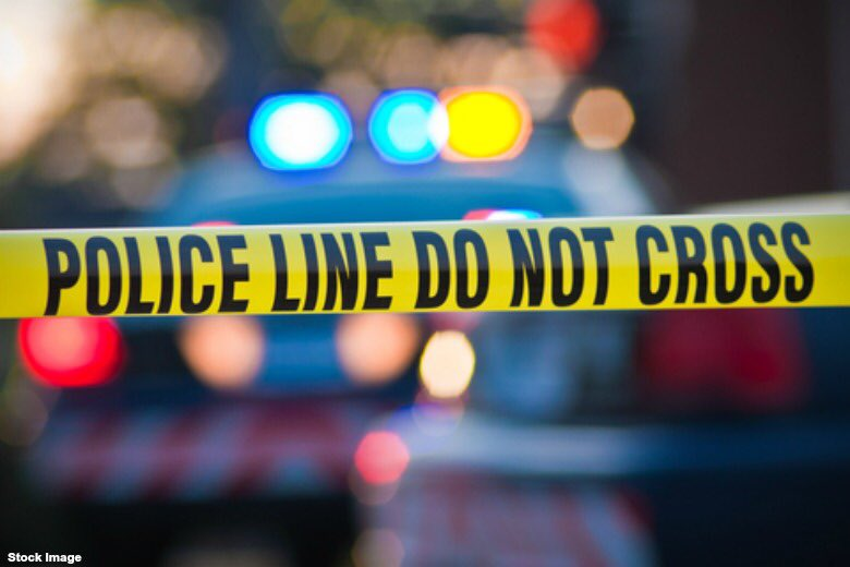 DPD is investigating a shooting that occurred in the 16100 Blk E. Randolph Pl. Updates as available.
