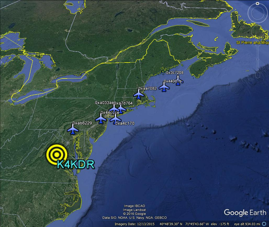 Scott Chapman On Twitter  UTC EastCoast USA GOMX W - Google map america east coast