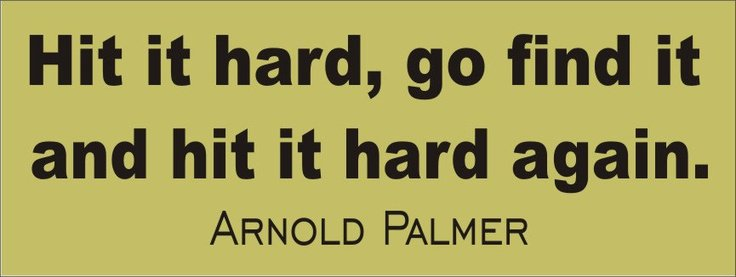 #ArnoldPalmer RIP https://t.co/0gl5GUDEqz
