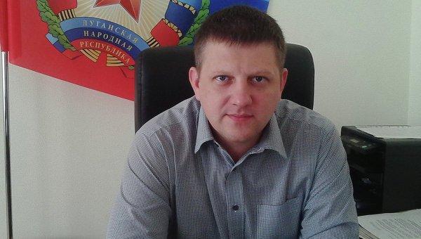 Установлены координаты захваченного российскими оккупантами в Крыму украинского вооружения, - InformNapalm - Цензор.НЕТ 6807