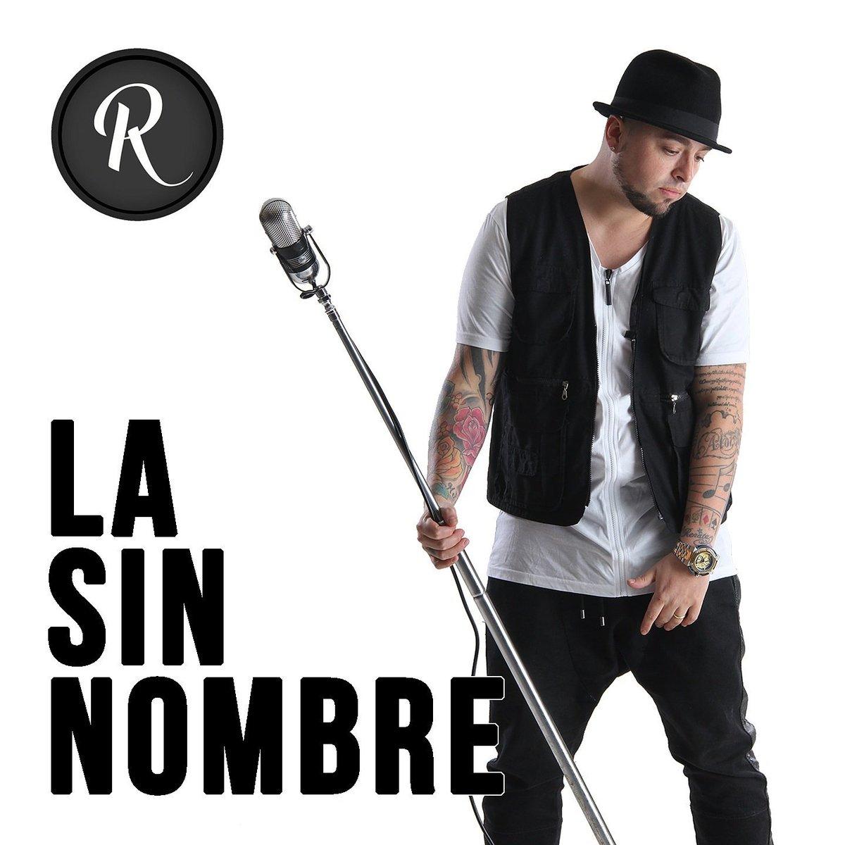 @RodriguezPancho hey panchito R dale un RT a tu hermano. https://t.co/16qlelClpn https://t.co/bJndsjHu4z