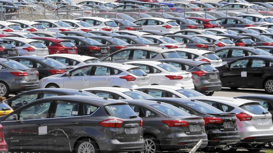What to consider before paying off a vehicle loan