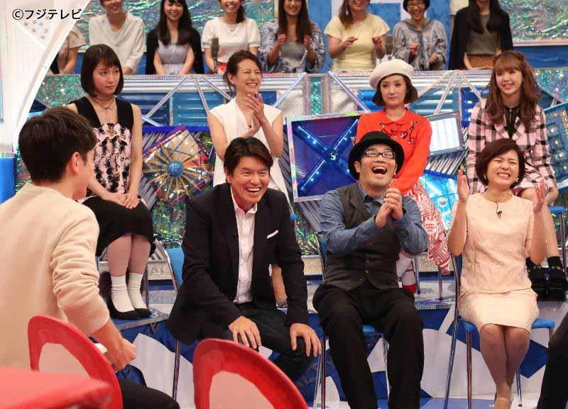 吉岡里帆 2©bbspink.com->画像>217枚