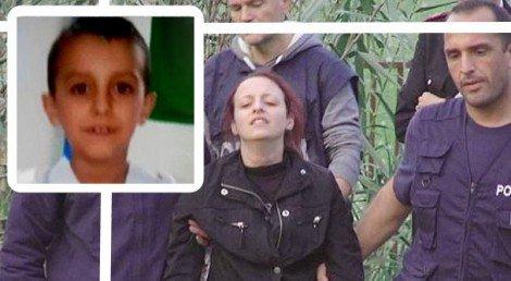 Delitto Loris, è il giorno delle dichiarazioni spontanee di mamma  ... - https://t.co/afJvegLJkc #blogsicilianotizie