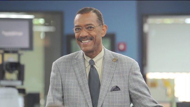WGN's Robert Jordan signs off after 43 years