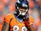 (Endplay) #Woody #Paige: Are you happy Demaryius, Sanders? : Quarterback..  http://www. inusanews.com/article/931492 1511/woody-paige-demaryius-sanders &nbsp; … <br>http://pic.twitter.com/xBkywFENl3