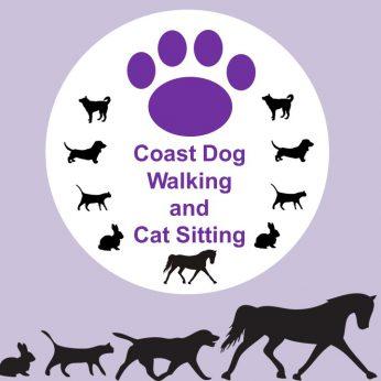 Resume dog walking The Balance