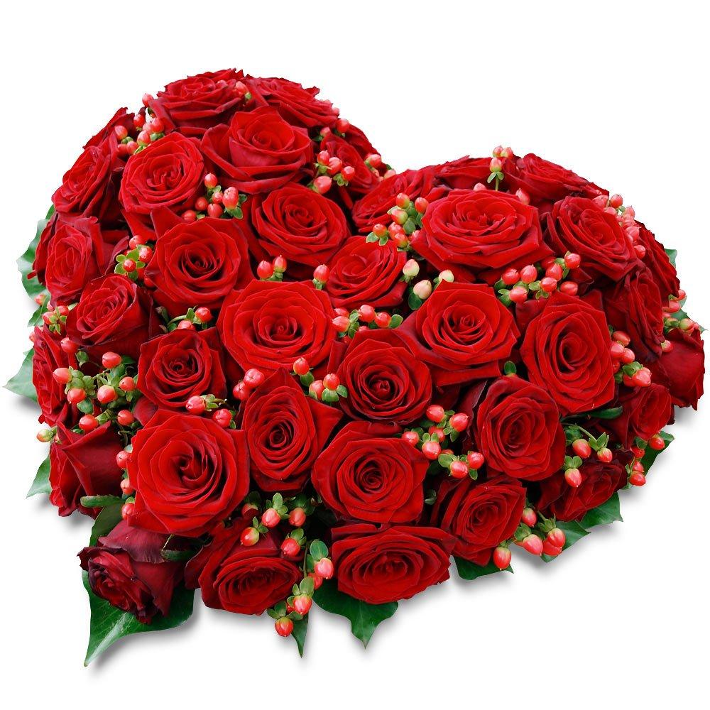 Красивый букетик цветов для любимой, купить цветы