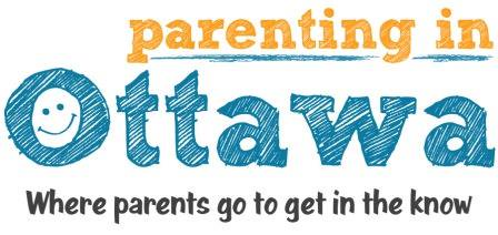 Today's Topic on ParentingInOttawa Time for a cup