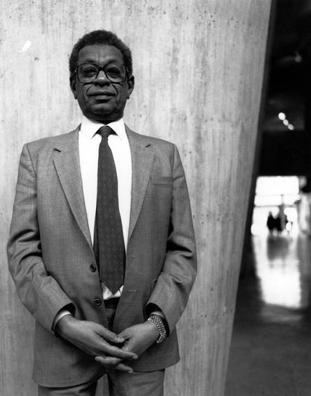 Tayeb Salih was a Sudanese writer, from a background of small farmers and religious teachers https://t.co/M5ocmPr8AW