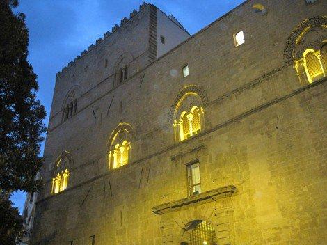 Notte europea dei Ricercatori, il programma delle iniziative a Palermo - https://t.co/rLXxrtYIzF #blogsicilianotizie