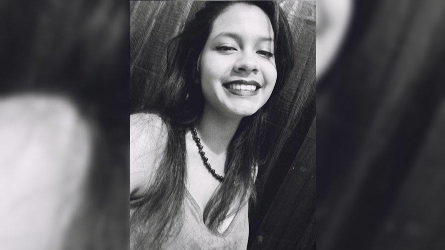 Pai faz apelo por informações corretas sobre filha desaparecida desde o dia 23. https://t.co/Ftb82rJBQW https://t.co/7OdtLAfmzk