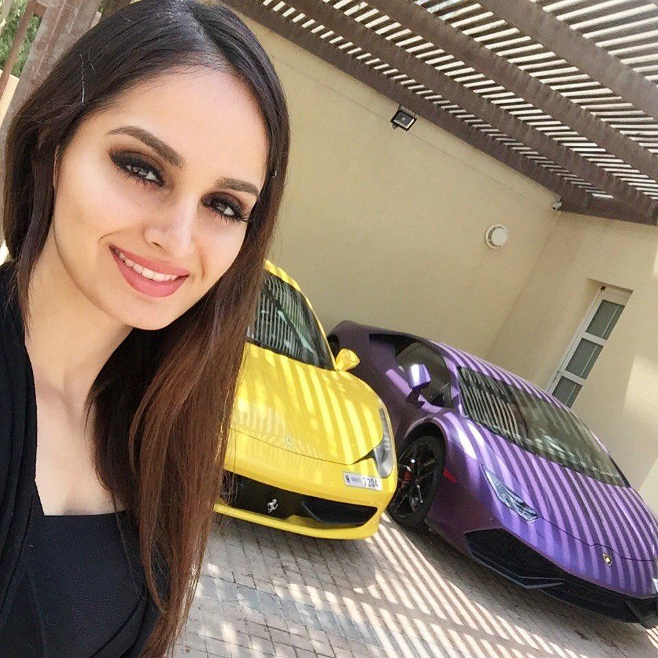 Lana Rose On Twitter Driveway Goals Lamborghini Huracan