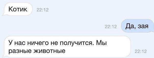 Соратник террориста Гиркина признал, что Донбасс на самом деле обстреливают российские боевики - Цензор.НЕТ 885